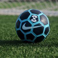 LaLiga consigue que se bloqueen nueve webs que retransmitían fútbol en Dinamarca, y Rojadirecta puede ser la próxima