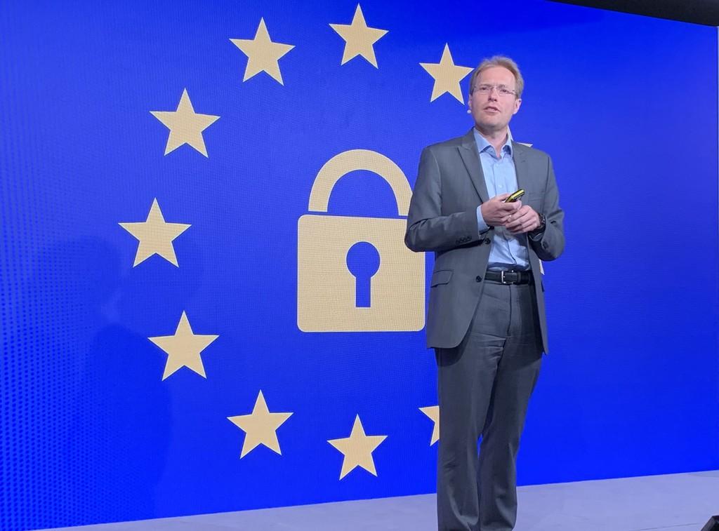 Google lanza un fondo de 10 millones de euros para ayudar a organizaciones europeas a frenar el odio y el extremismo