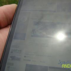 Foto 41 de 42 de la galería analisis-sony-xperia-p en Xataka Android