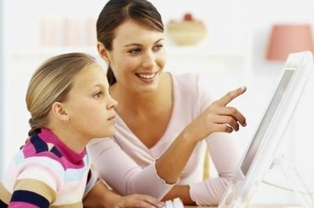 Blogs de papás y mamás (CCII)