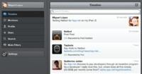 Netbot: App.net ya tiene su propio Tweetbot