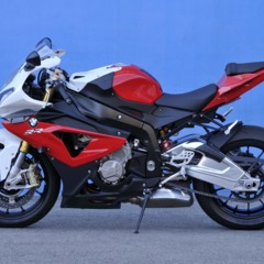 Foto 8 de 145 de la galería bmw-s1000rr-version-2012-siguendo-la-linea-marcada en Motorpasion Moto