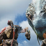 God of War (2018) llegará a PC a través Steam: ya tiene tráiler, fecha de lanzamiento, detalles y requisitos aproximados