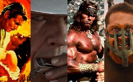 Las 23 mejores bandas sonoras de la historia del cine