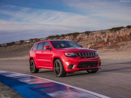 Jeep Grand Cherokee Trackhawk 2018 1600 04