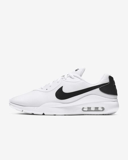 Nike3