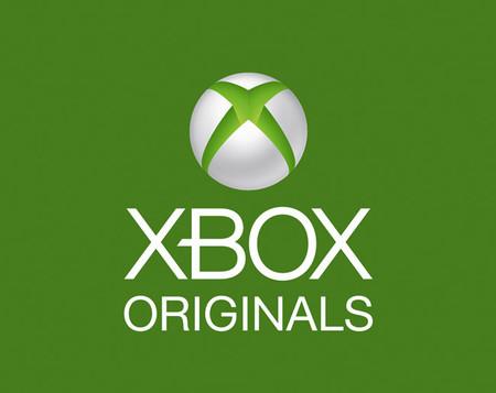 Las series, documentales y eventos de Xbox Originals empezarán a llegar en junio