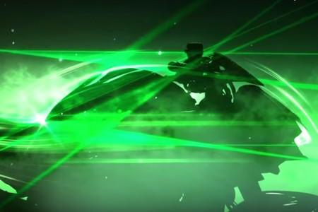 Kawasaki Z H2: por fin se desvela en un tercer teaser el nombre de la naked sobrealimentada de Kawasaki