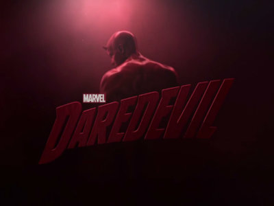 Un nuevo paradigma de superhéroe: el Daredevil televisivo