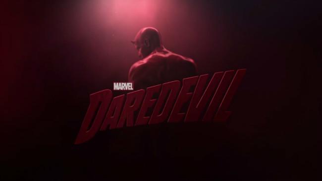 Daredevil Ppa
