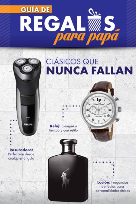 Guiaderegalos Papacortada1000 01
