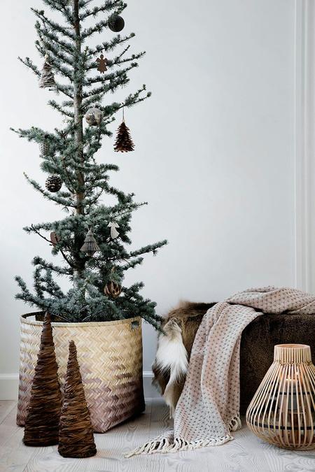 Deco Navidad Minimal 12