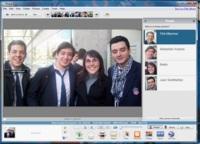 Picasa 3.5 agrega reconocimiento de rostros y geolocalización de fotos