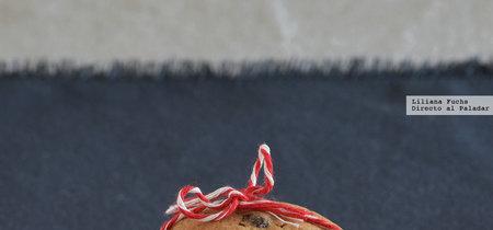 Paseo por la gastronomía de la red: galletas para todos