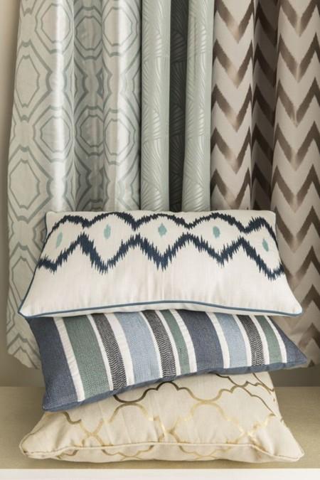 Textil Leroy