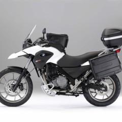 Foto 20 de 46 de la galería bmw-g650-gs-version-2011-volvemos-a-lo-conocido-con-algun-retoque en Motorpasion Moto
