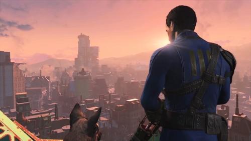 Lanzamientos de la semana: el megatón del yermo, la madurez de Lara, y el legado de los Protoss