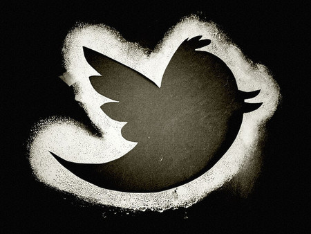 Baño de realidad para Twitter en los primeros días de un año clave para otras OPV