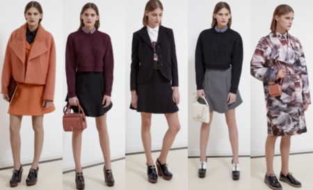 carven-prefall-2014-collection-3.png.png