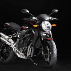 Foto 4 de 12 de la galería mv-augusta-brutale-1090-r-la-rr-en-version-basica en Motorpasion Moto