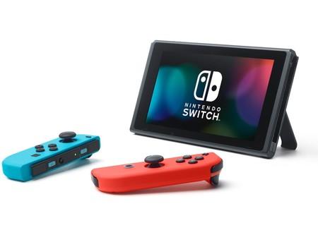 Nintendo Switch, smartphones Xiaomi y tequila: los productos más vendido en Mercado Libre durante El Buen Fin 2019 en México