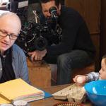 Lenny Abrahamson tiene nuevo proyecto tras el éxito de 'La Habitación'