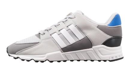zapatillas adidas support