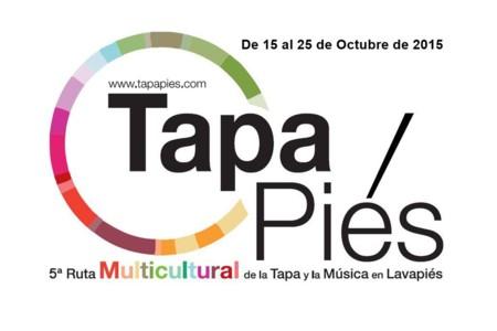 Tapapies 20151
