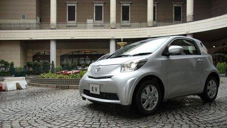¿Me servirá un vehículo eléctrico a mí?