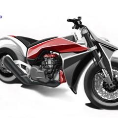 Foto 8 de 8 de la galería husqvarna-mille-3-concept-no-sabria-como-calificarla en Motorpasion Moto