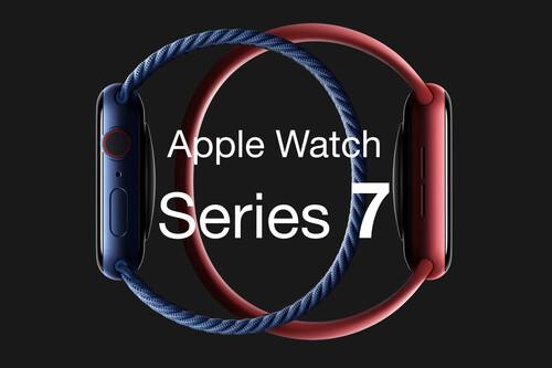 Las futuras novedades del Apple Watch Series 7: monitorización de azúcar en sangre, Explorer Edition y nuevos colores