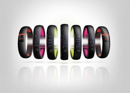 Nike podría lanzar su propio reloj inteligente para el 2014