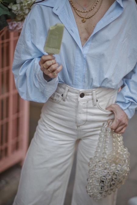Blusas Que Estilizan 06