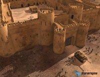 Codename Panzers - Phase II demo multijugador