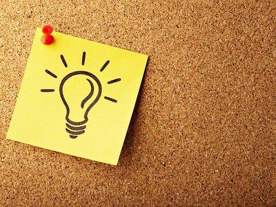Cómo solicitar ideas a tus empleados