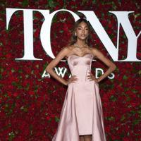 Los rostros más conocidos de la 70 edición de los Tony Awards