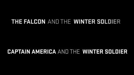 Falconwintersoldier