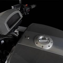 Foto 7 de 12 de la galería honda-f6c-valkyrie-h-garage en Motorpasion Moto