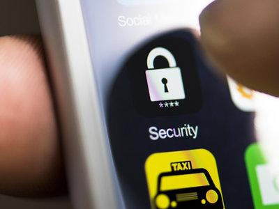 ¿Merece la pena tener un antivirus en nuestro móvil?