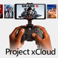 Xbox Game Pass vía streaming: los juegos del servicio ahora se podrán jugar sin necesidad de consola ni PC