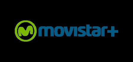 Canal+ y Movistar TV se fusionan para crear Movistar+: ¿qué cambia?