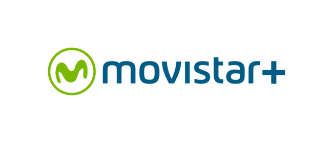 Movistar Horizontal Plano Rgb 20150701