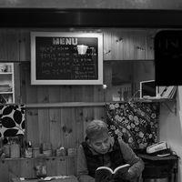 Encuentra la cafetería con mejor Wi-Fi, mejor café o más silenciosa gracias a esta web