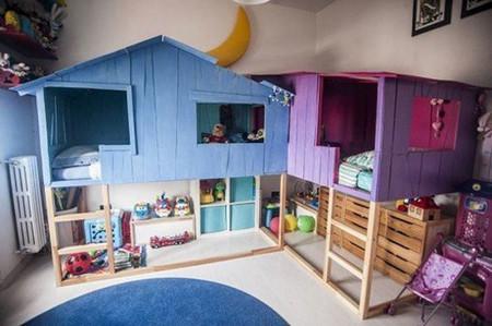 Ikea Diy 6