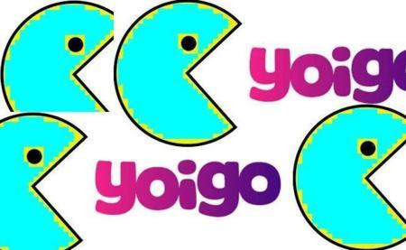 Orange arremete contra el pacto Telefónica-Yoigo ante la CNC