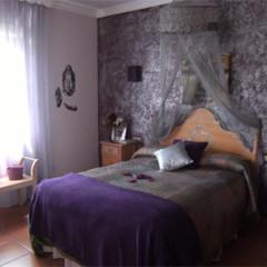 dormitorio-de-silvia