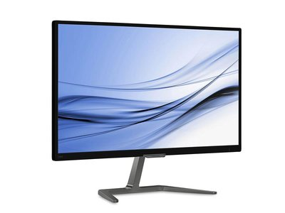 "Philips 246E7QDAB: monitor Full HD de 24"", esta semana en PcComponentes por 149 euros"
