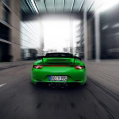 Foto 10 de 32 de la galería porsche-911-carrera-4s-por-techart-1 en Motorpasión