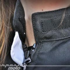 Foto 8 de 17 de la galería acerbis-clypse-lady en Motorpasion Moto