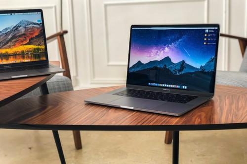 Utilizar un Mac en el trabajo hace que seas más productivo según una encuesta de Jamf